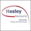 Hesley Electrical Ltd