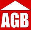 AGB Removals & Transport