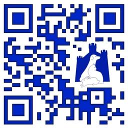 Qr Code Website Qr 1