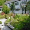 Cwmbach Cottages Guest House & Holiday Cottages
