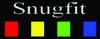 SnugFit
