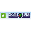 Homesure