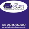 The Property Lounge Cheshire