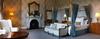 Lyrath Estate Hotel 5*