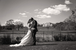 Doncaster Wedding Photographers Sanita Nerijus Wedding Cusworth Hall 9