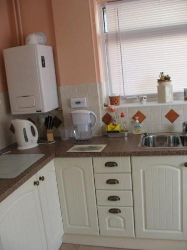 Details For Pink Kitchen Designs In Clear View House Plough Road Great Bentley Colchester