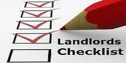 Landlord electrical certificates and inspections