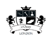st.ozzy london
