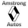 Armstrong Autos