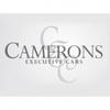Camerons Executive Cars