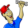 Portchester Garage Services