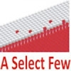A Select Few