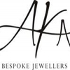 A K A Bespoke Jewellers