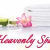 Heavenly Spa Hair Beauty & Fitness