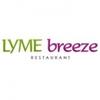 Lyme Breeze