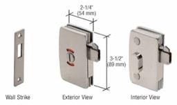 glass door locks, sliding & swinging door, 03cbn