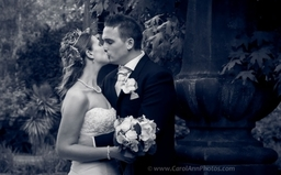 Wedding - Dunchurch Grange, Rugby