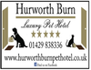 Hurworth Burn Luxury Pet Hotel