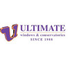Ultimate Windows & Conservator