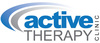 active therapy clinic