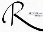 Regler  Co logo