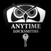 Anytime Locksmiths Acton W3