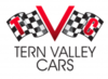 Tern Valley