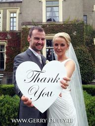 Ballymascanlon Hotel Dundalk, wedding videography