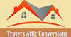 Travers Attic Conversions