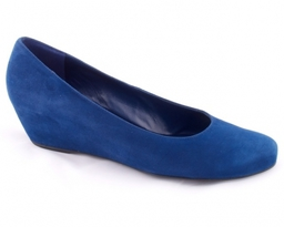 Lightweight wedges in 3 great colours from Hogl