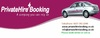 www.privatehirebooking.co.uk limited