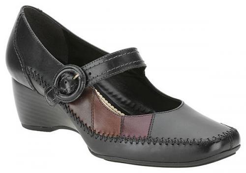 Hotter Shoe Shops Sale