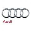 Listers Audi