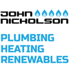 John Nicholson Heating Ltd