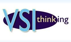 VSI-thinking