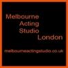 Melbourne Acting Studio London