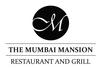 The Mumbai Mansion