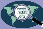 Rictat Logo