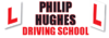 Phillip Hughes School Of Motoring