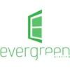 Evergreen Glazing