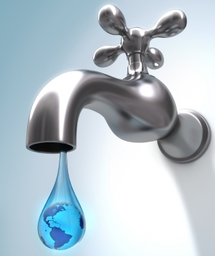 Water Conservation Small 20image