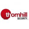 Thornhill Security