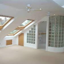 Loft Conversion  by Touchwood Builders
