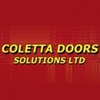 Coletta Door Soultions Ltd
