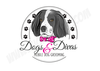 Dogs & Divas Mobile Dog Grooming