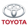 Listers Toyota Grantham