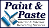 Paint and Paste