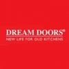 Dream Doors West London