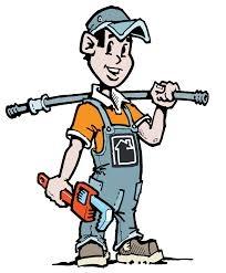 D M Plumbing Pic