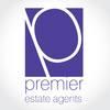 Premier Estate Agents